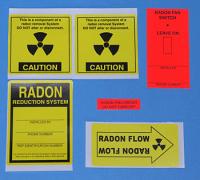System Labels